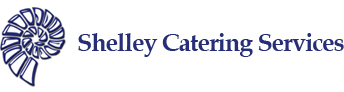 Shelley Catering Services Ltd
