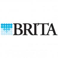 Brita 6