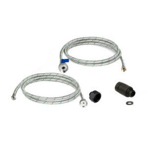 Brita Aquaquell Purity 600 Hose Kit
