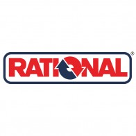 Rational Logo 3